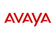 Provision your Avaya IP Phones to use with 3CX