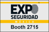 3CX will be exhibiting at Expo Seguridad Mexico 2018