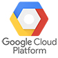 Use Google Cloud to host your 3CX PBX