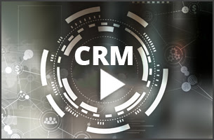 Easily integrate your CRM with your PBX with the 3CX Restful API