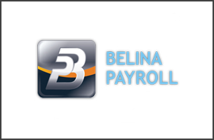 belina time systems