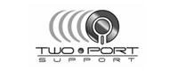 Two Port Support, LLC