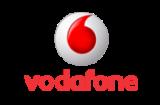 Vodafone Deutschland - SIP Trunk has passed the interop with 3CX