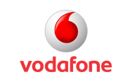 Vodafone Deutschland - SIP Trunk has passed the interop with 3CX