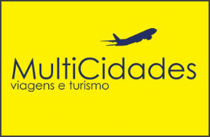 multicidades viagens e turismo