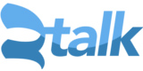 New Zealand SIP Trunk Provider, 2Talk is supported by 3CX