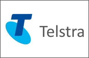 Australian SIP Trunk Provider, Telstra, is no supported by 3CX V15.5