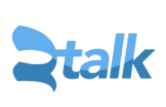 New Zealand SIP Trunk Provider - 2talk