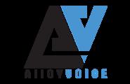 AlloyVoice Australian SIP trunk