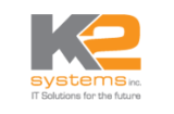 K2 Systems - Canadian SIP Trunk Provider