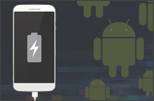 The 3CX Android Business App latest update ensures less battery consumption and more