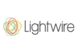 New Zealand SIP Trunk Provider - Lightwire