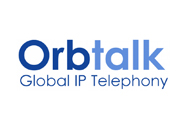 UK SIP Trunk Provider - Orbtalk