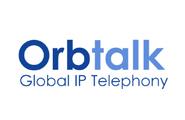 UK SIP Trunk Provider - Orbtalk