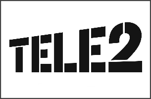 tele2 chat privat