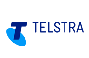 Telstra - Australian SIP Trunk Provider
