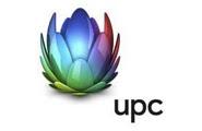 Swiss SIP Trunk Provider - UPC Business
