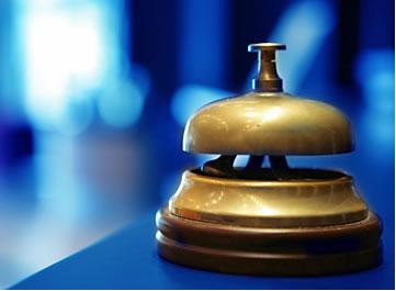 3CX Hotel Module halves hotel phone bills by leveraging VoIP