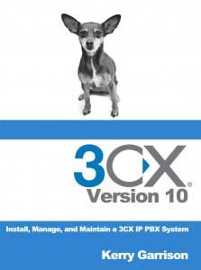 3CX Book
