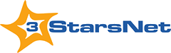 3StarsNet has become a 3CX Supported SIP Trunk provider