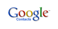 Google Contacts Integration with 3CX Phone System