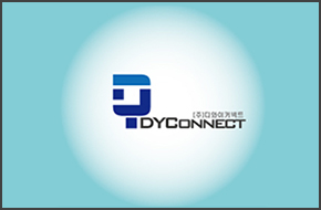 DY-Connect