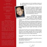 Hotelier-Indonesiaa_Page_1