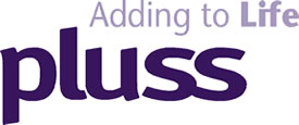 Pluss Install 3CX Phone System in 32 Locations