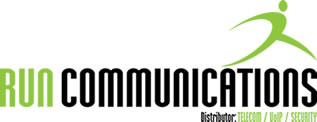 3CX Appoint Run Communications as a Distributor in Canada