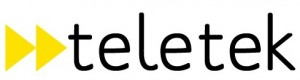 Teletek Appointed as 3CX Supported VoIP Provider in Sweden