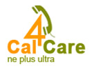 3CX Appoint Cal4care as ASEAN 3CX Distributor