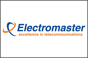 Electromaster has been named as a 3CX Distributor for the Irish market