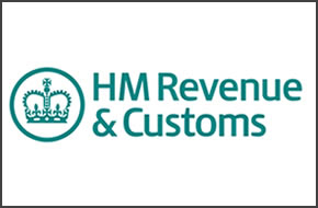 HMRC Miss over 50,000 calls a day in 2011