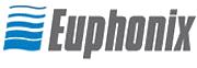 euphonixlogo_new