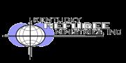 Kentucky Refugee Ministry
