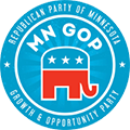 Republican Party of Minnesota