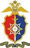 logo_Ministry