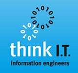 think-it-logo