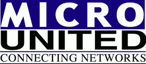 Micro United Network Appointed as 3CX Distributor in Singapore, Malaysia, Indonesia and The Philippines