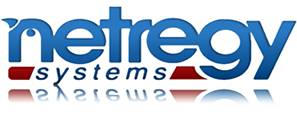 Netregy Systems appointed as a 3CX Distributor in Malaysia