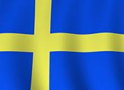 Sweden 3CX Partner Training Events in October, 2012