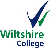 Wiltshire College makes massive savings with 3CX Phone System